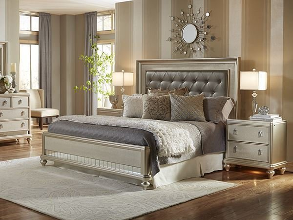 Best Bedroom Furniture Best Prices Selection Afw Com With Pictures