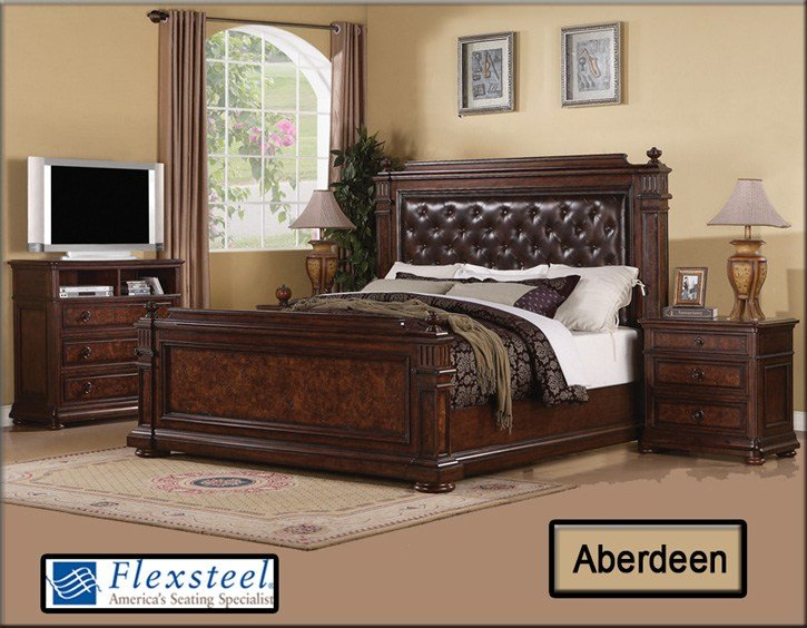 Best Al S Furniture Bedroom Furniture Modesto Ca With Pictures