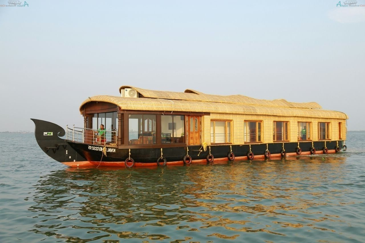 Best 5 Bedroom Houseboat Psoriasisguru Com With Pictures