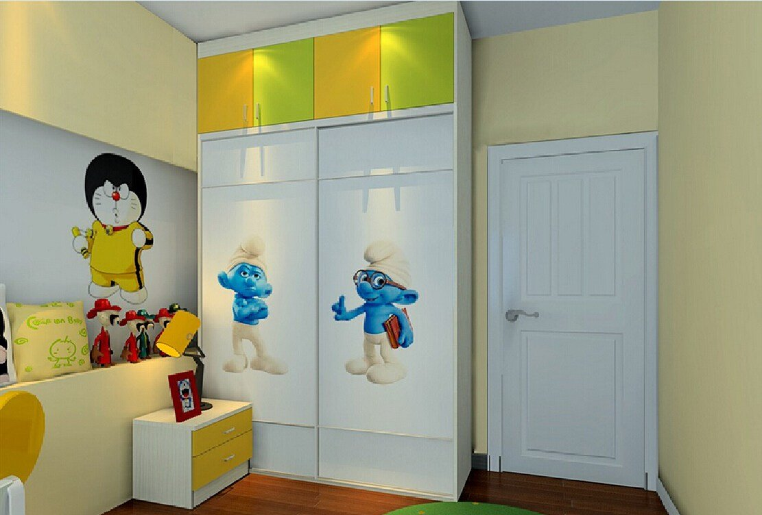 Best 5 Best Design Ideas For Your Kid S Bedrooms With Pictures