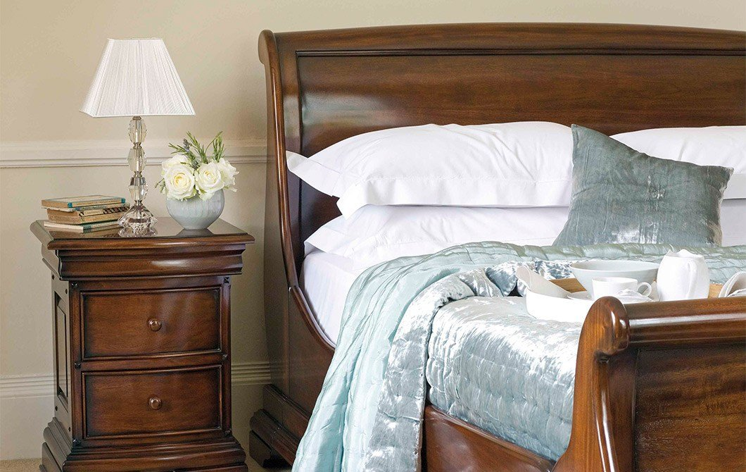 Best Kingston Bedroom Range Arighi Bianchi With Pictures