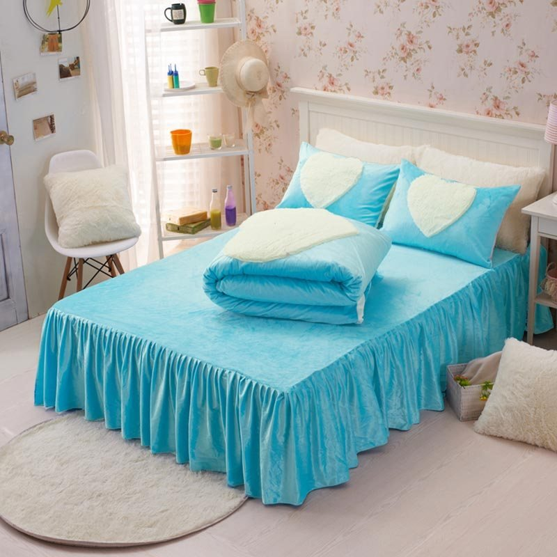 Best T**N Girls Bedroom Set Ebeddingsets With Pictures