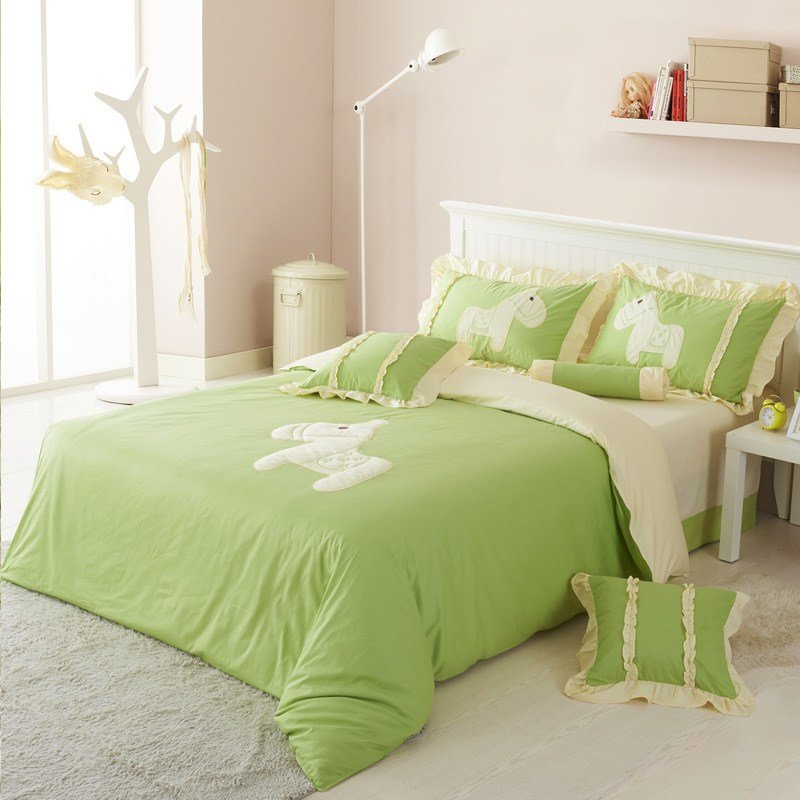 Best Kids Bedroom Set Queen Size E Bedding Sets With Pictures
