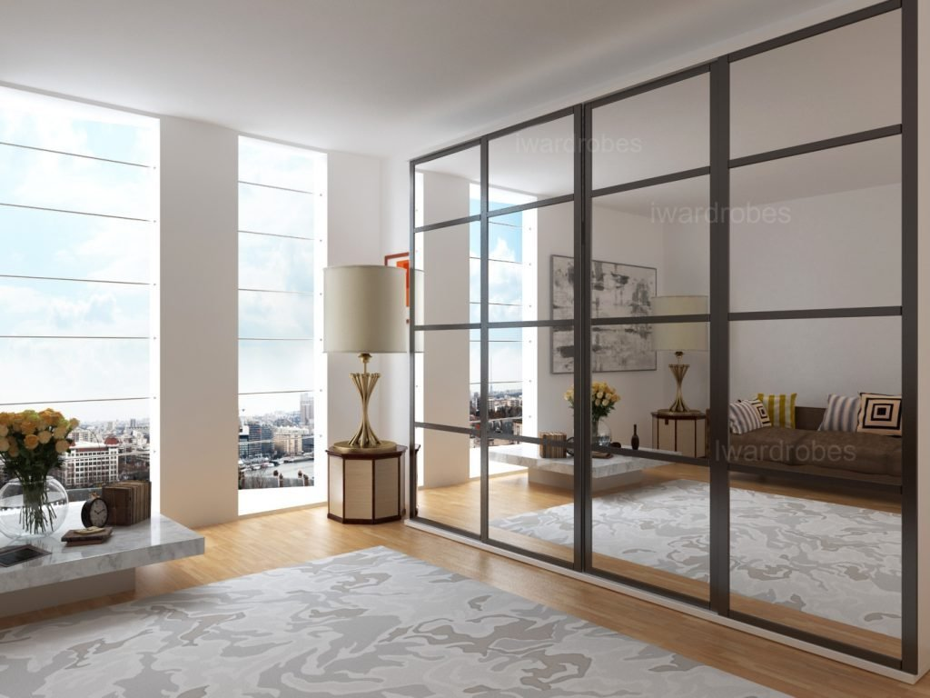 Best Fitted Wardrobes London Fitted Bedrooms London Bespoke With Pictures