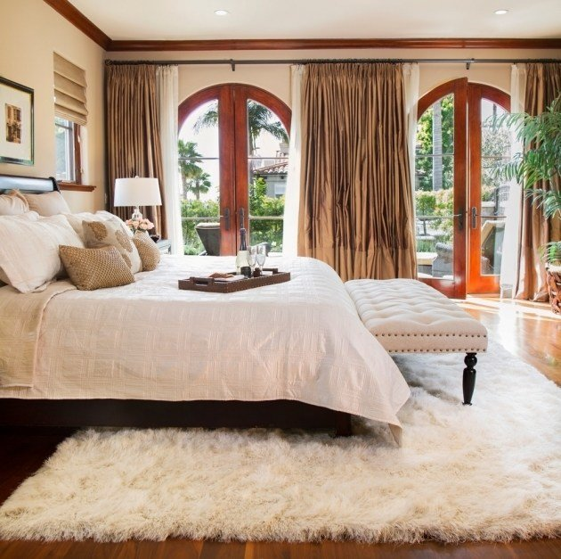 Best White Sh*G Area Rug Rugs Design With Pictures