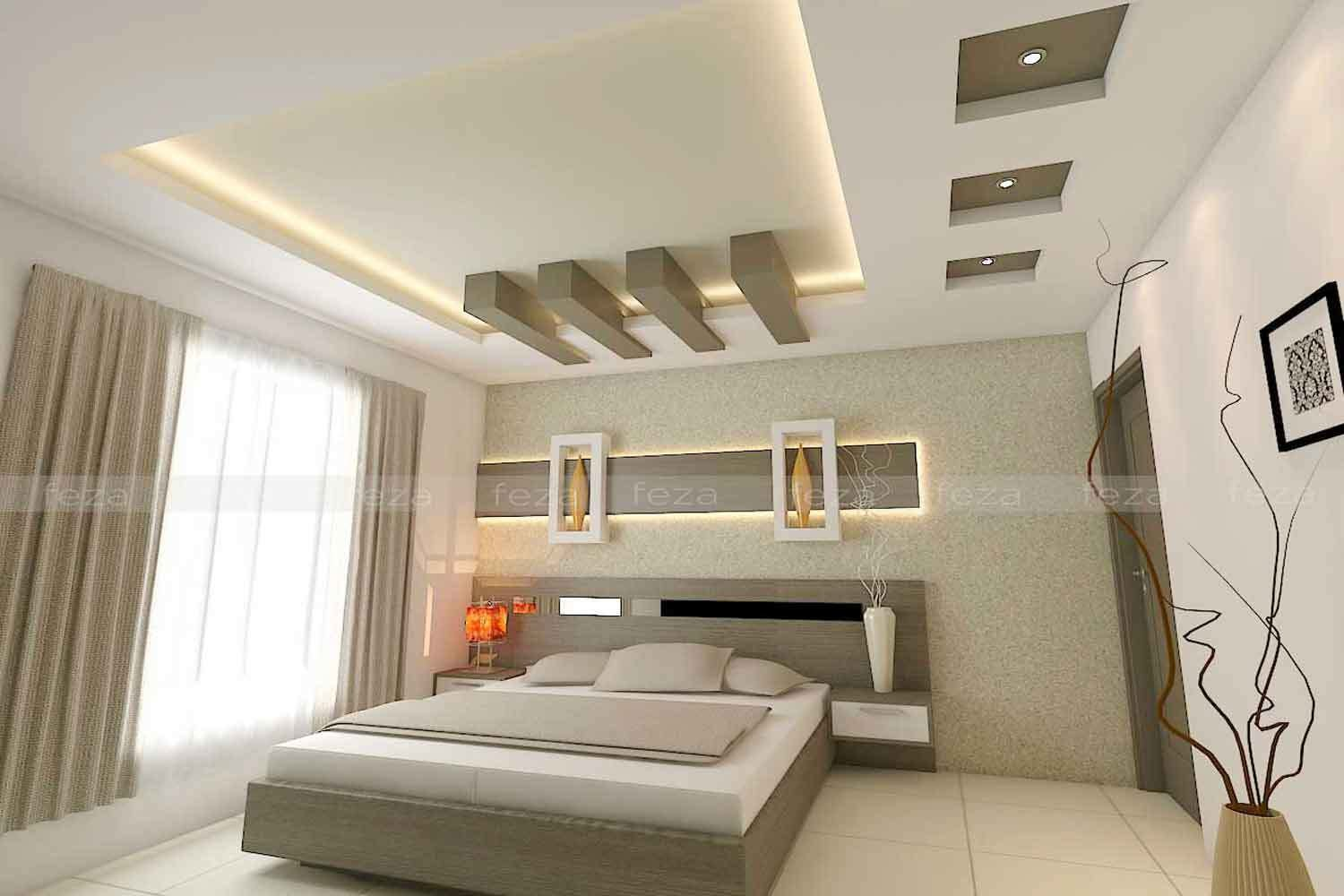 Best Feza Interiors Architects In Palarivattom Ernakulam Ernakulam Interior Design Infomagic With Pictures