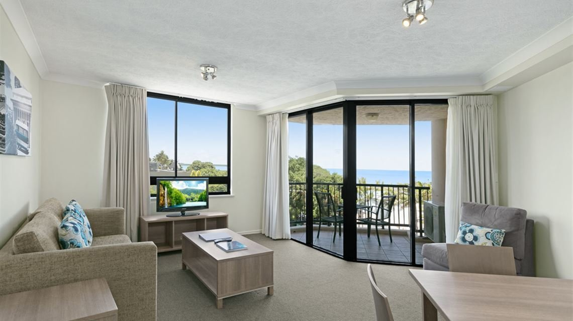 Best Mantra Esplanade Cairns Accommodation Tropical North With Pictures