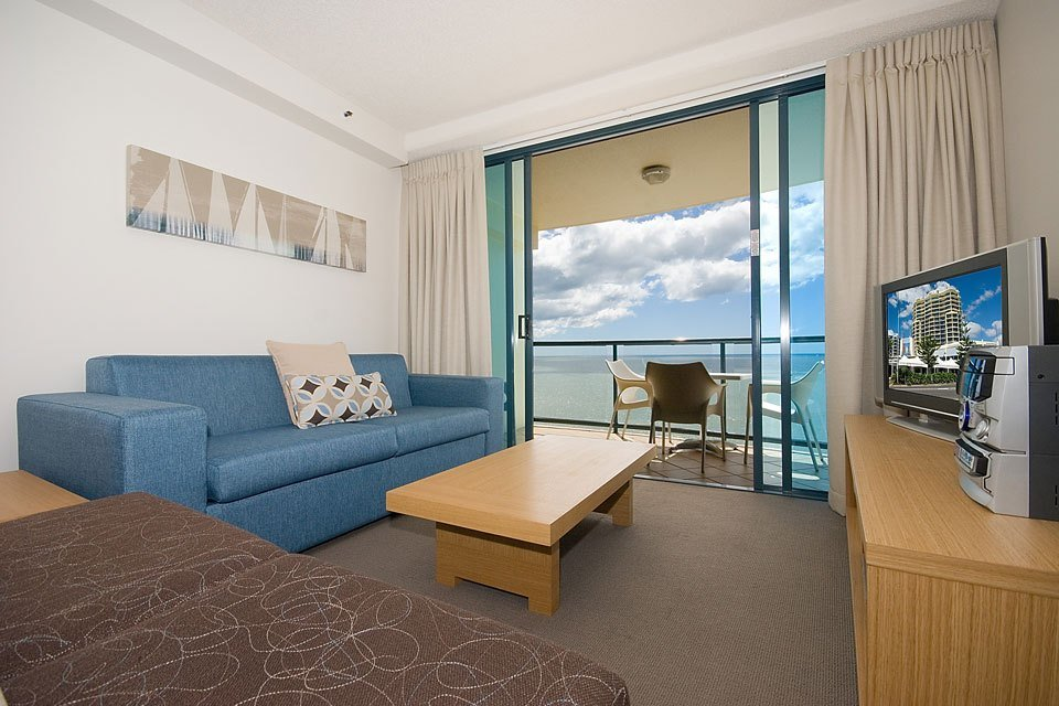 Best Mantra Mooloolaba Beach Mooloolaba Accommodation With Pictures