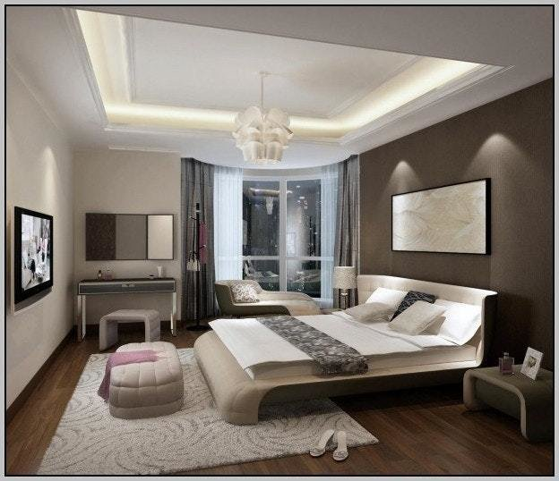 Best Colour For Bedroom As Per Vastu Www Indiepedia Org With Pictures