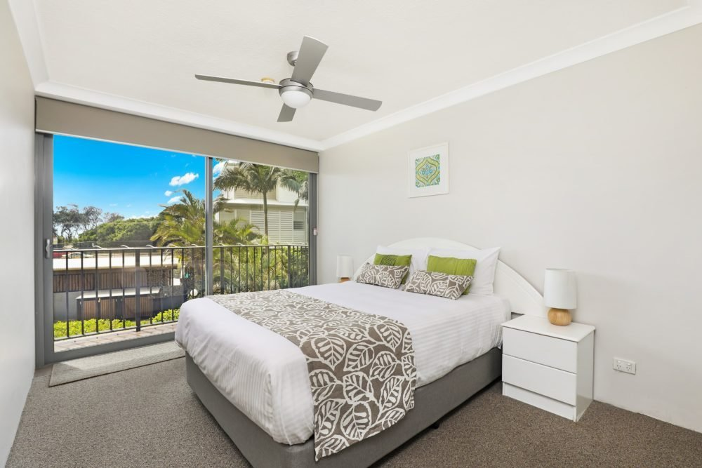 Best 2 Bedroom Maroochydore Apartments Majorca Isle With Pictures