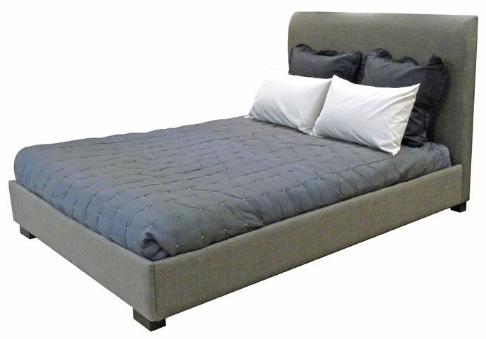 Best Bedroom Furniture Make Your House A Home Bendigo Central Victoria With Pictures