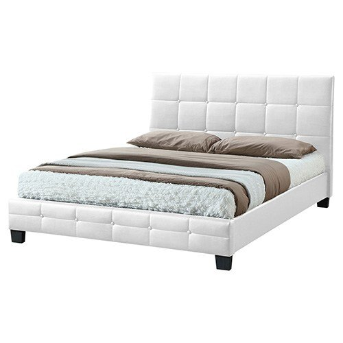 Best Buy Soho 4 Pcs Bedroom Suite In Multiple Size Colour With Pictures