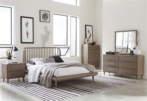 Best Spindle Bedroom Mor Furniture For Less With Pictures