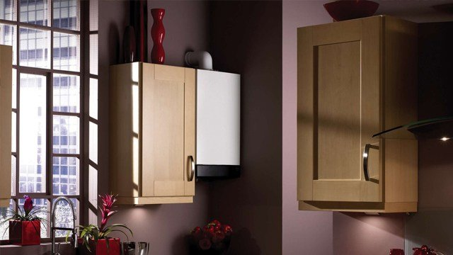 Best What Is A Combi Boiler What Size Boiler Is Best For My House Mr Central Heating Blog With Pictures