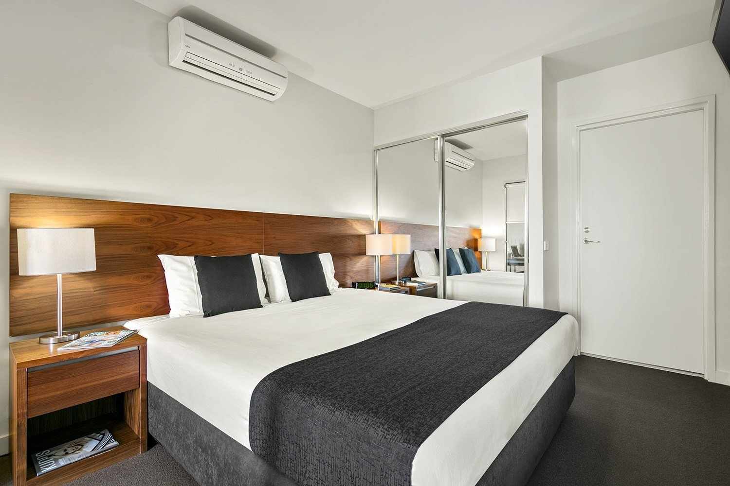 Best Dubbo Serviced Apartments Dubbo Accommodation Quest With Pictures