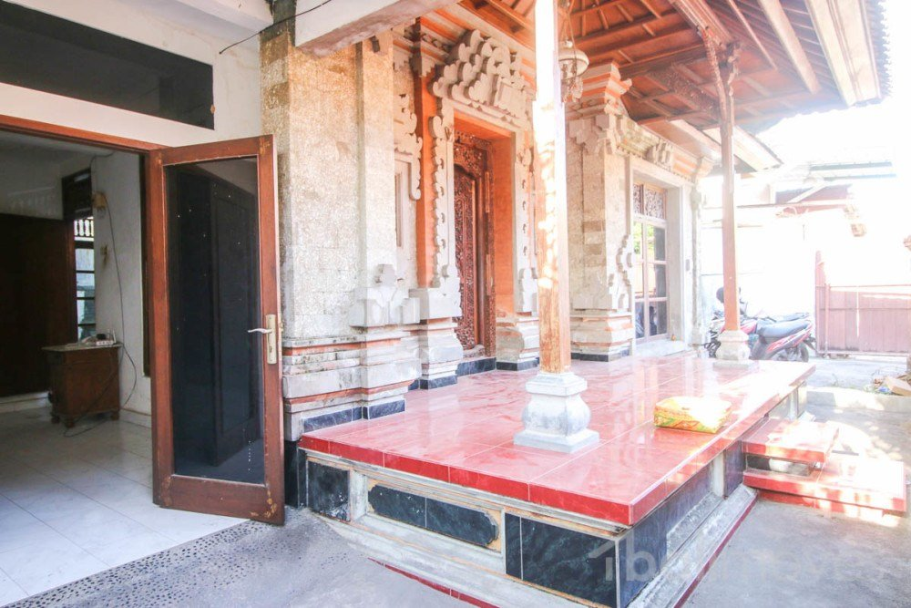 Best Cheap Three Bedroom House For Rent ⋆ Sanur S Property With Pictures