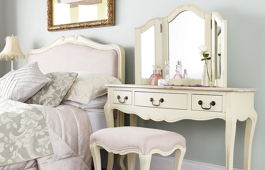 Best Dressing Tables And Desks Bedroom Furniture Direct With Pictures