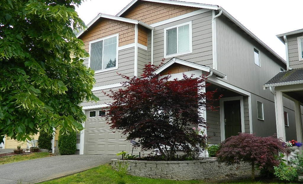 Best Houses For Rent Puyallup Vacation Home Rentals Tacoma Wa With Pictures