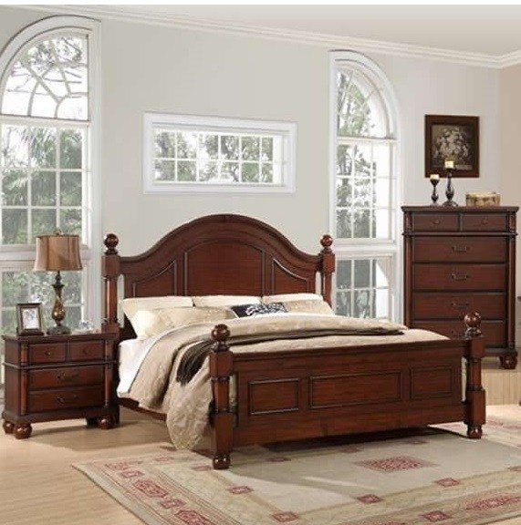 Best King Bedroom Set Furniture Plus Trinidad Ltd With Pictures