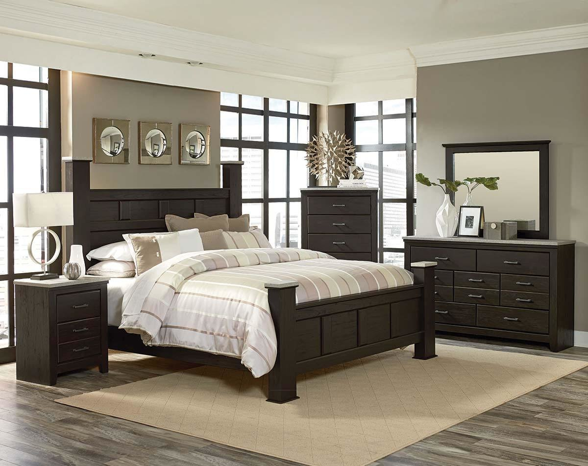 Best How To Buy Cheap Bedroom Furniture Online Fif Blog With Pictures