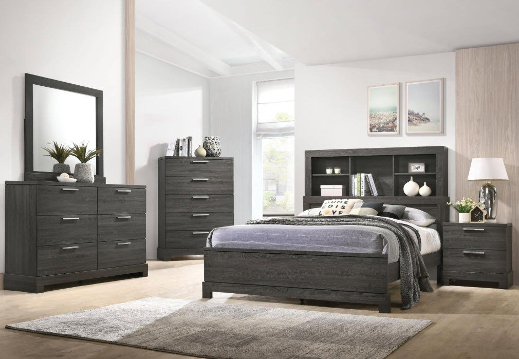 Best Fine Furniture San Diego Bedroom Bedroom Sets With Pictures