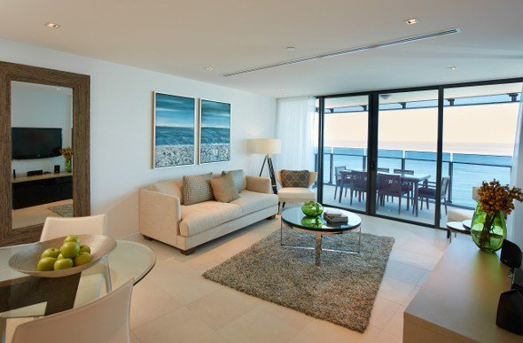 Best A Night At Soul Surfers Paradise With Pictures