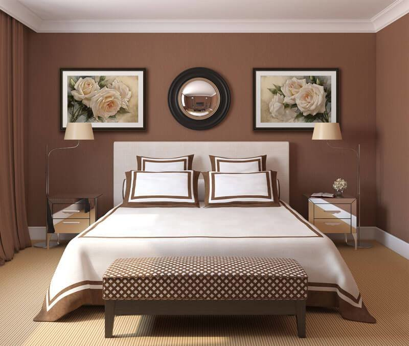 Best Decorate With Coffee And Cream Art Decorate With Color With Pictures