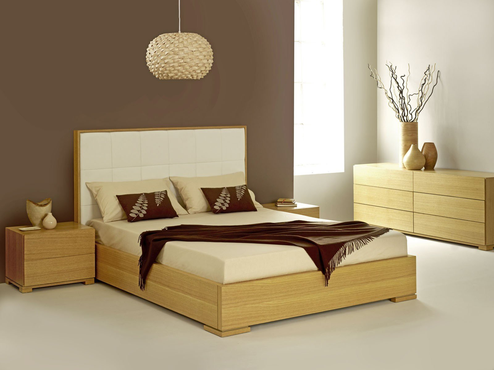 Best What Is The Best Color For Bedroom With White Tile Floor With Pictures