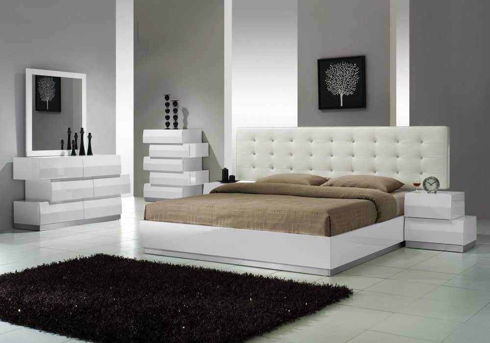 Best J M Furniture Modern Furniture Wholesale Modern Bedroom With Pictures