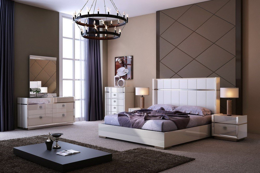 Best J M Furniture Modern Furniture Wholesale Premium Bedroom With Pictures