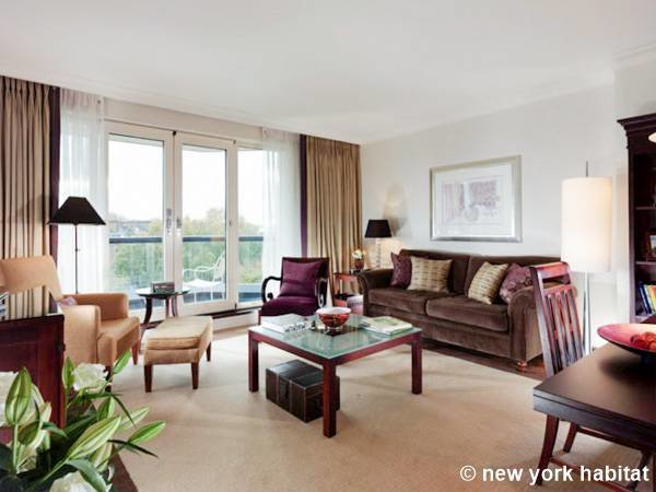 Best London Apartment 2 Bedroom Apartment Rental In South With Pictures