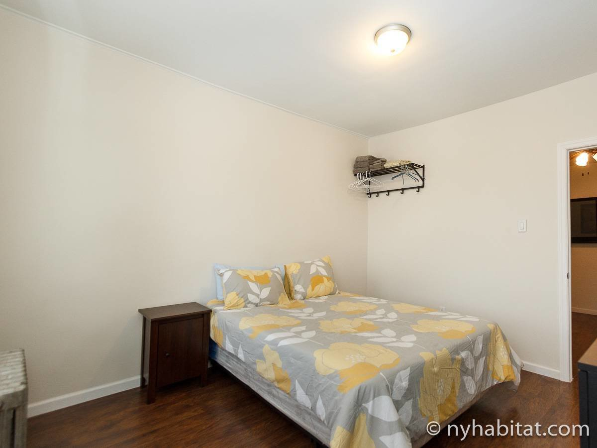 Best New York Apartment 2 Bedroom Apartment Rental In Jamaica With Pictures