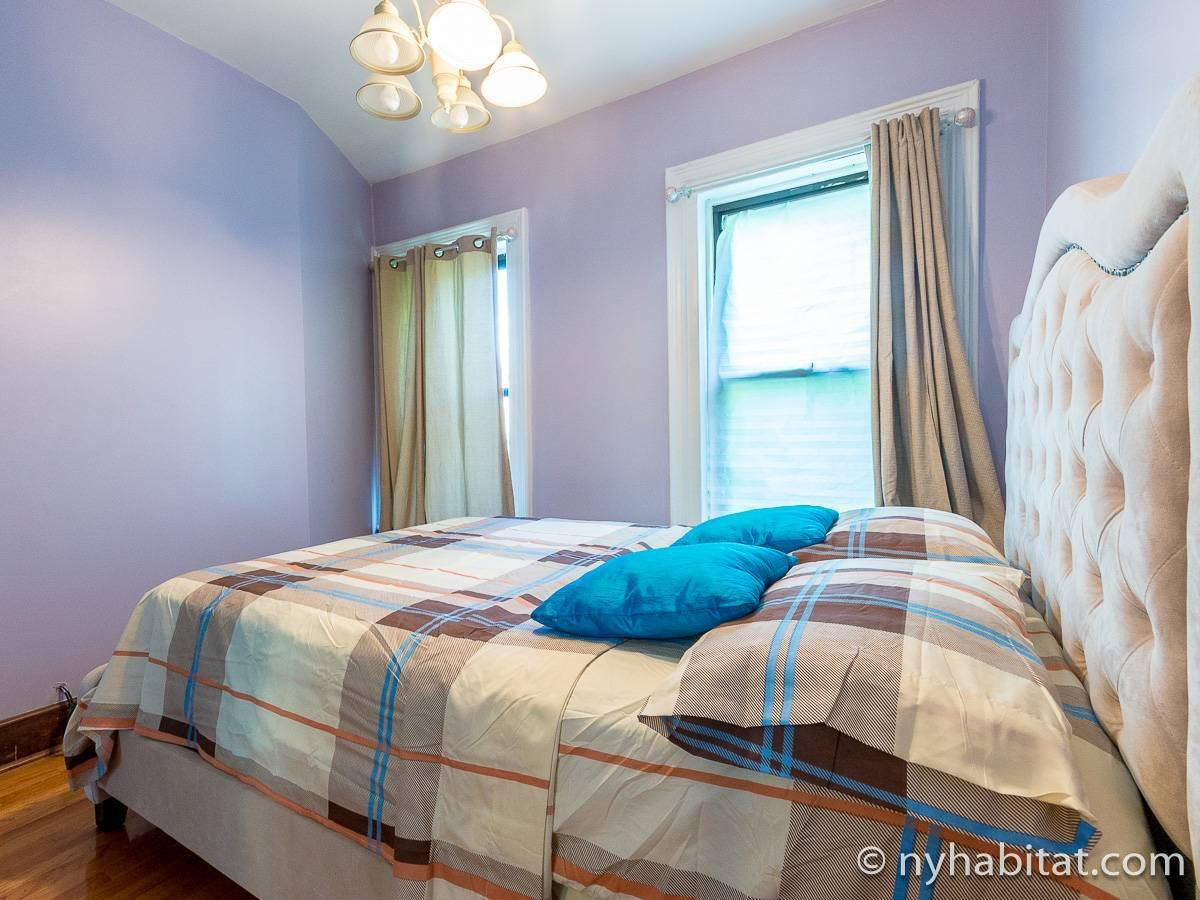 Best New York Roommate Room For Rent In Bedford Stuyvesant 2 With Pictures