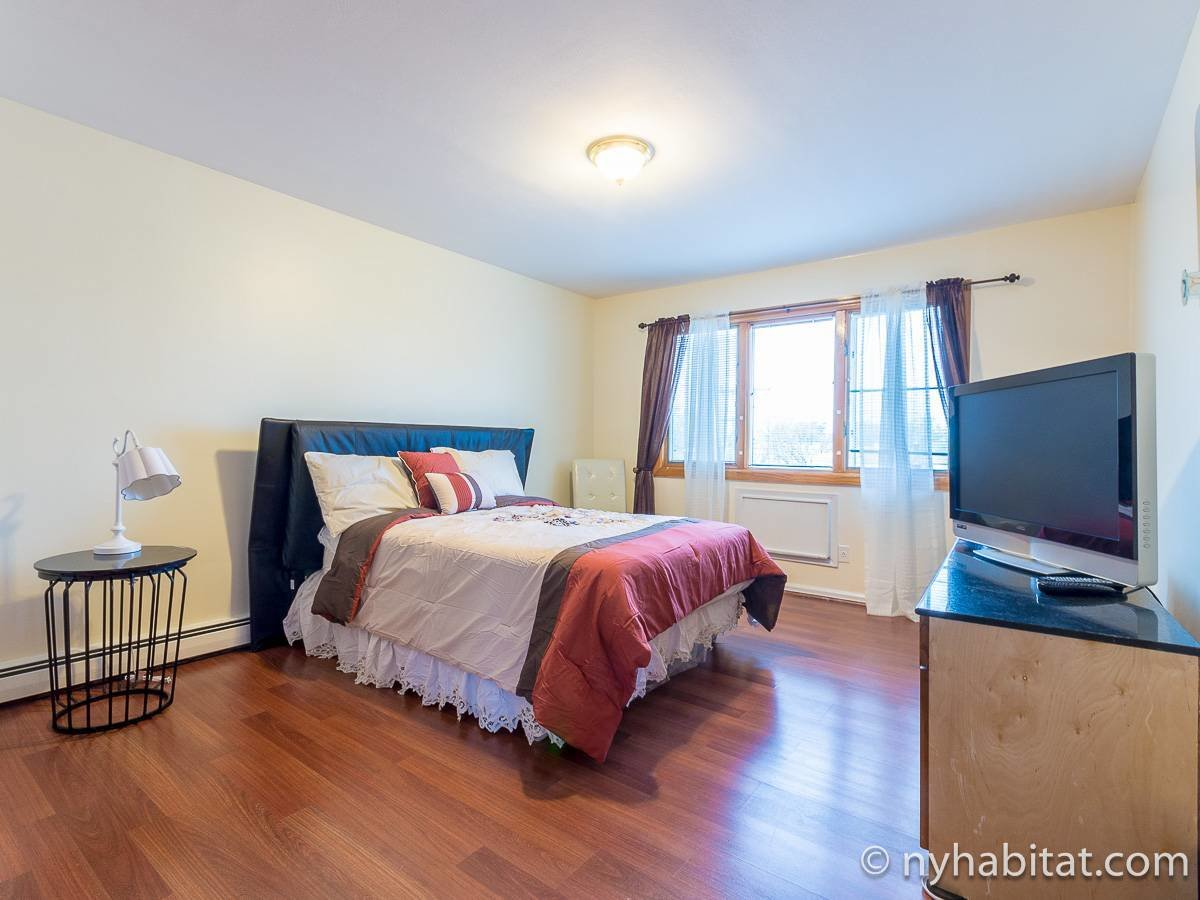 Best New York Apartment 1 Bedroom Apartment Rental In Jamaica With Pictures