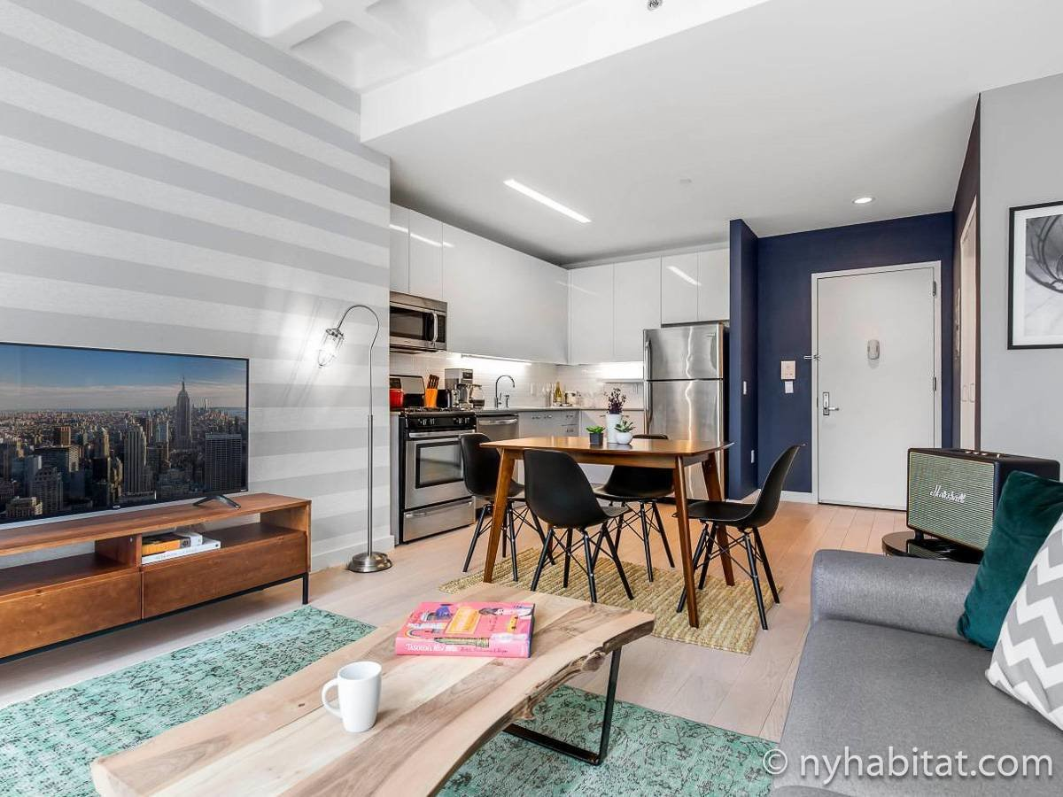 Best New York Apartment 1 Bedroom Apartment Rental In Long With Pictures