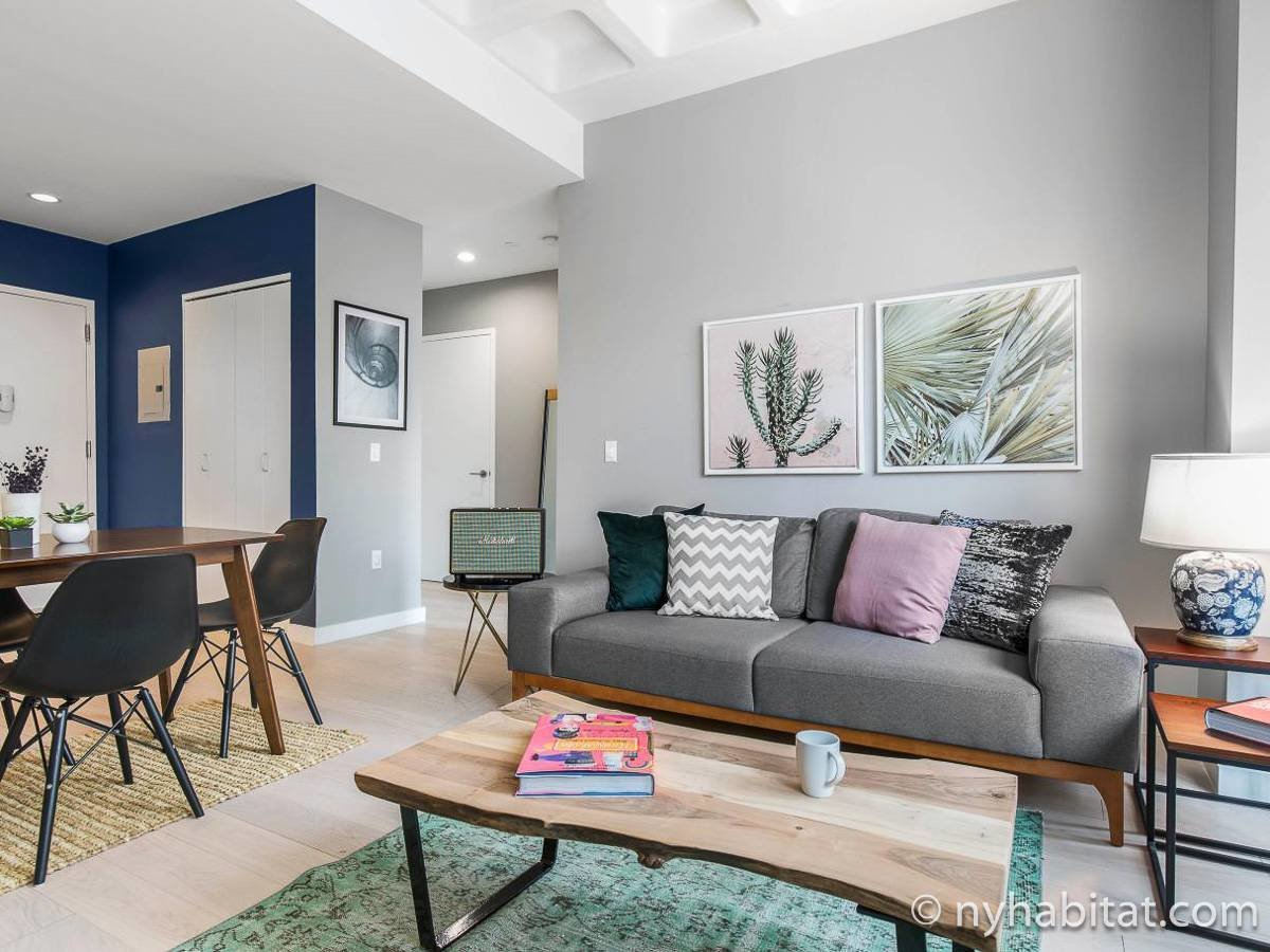 Best New York Apartment 1 Bedroom Apartment Rental In Long Island City Queens Ny 17638 With Pictures