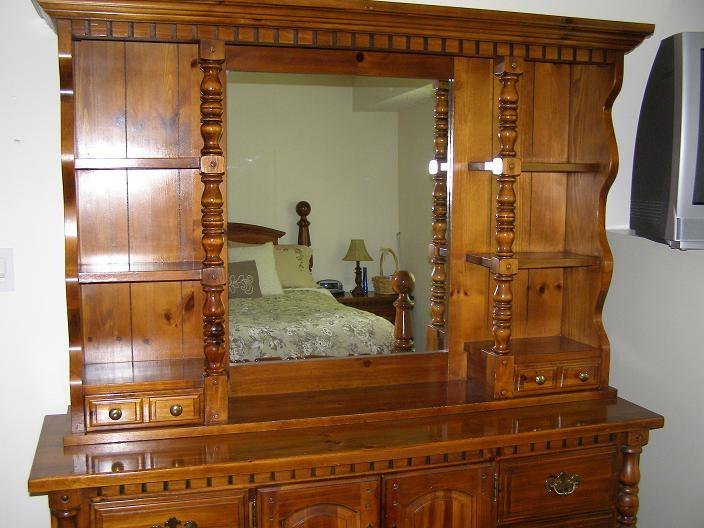Best Broyhill Bedroom Set For Sale With Pictures