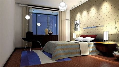Best Stylish And Practical Night Stand Lamps Home Decorations With Pictures