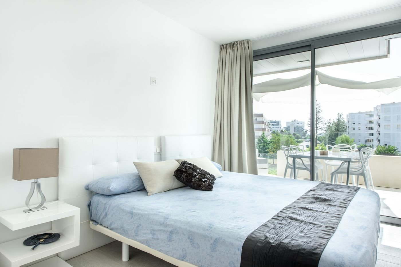 Best 2 Bedroom Apartment For Sale In The White Angel Ibiza With Pictures Original 1024 x 768