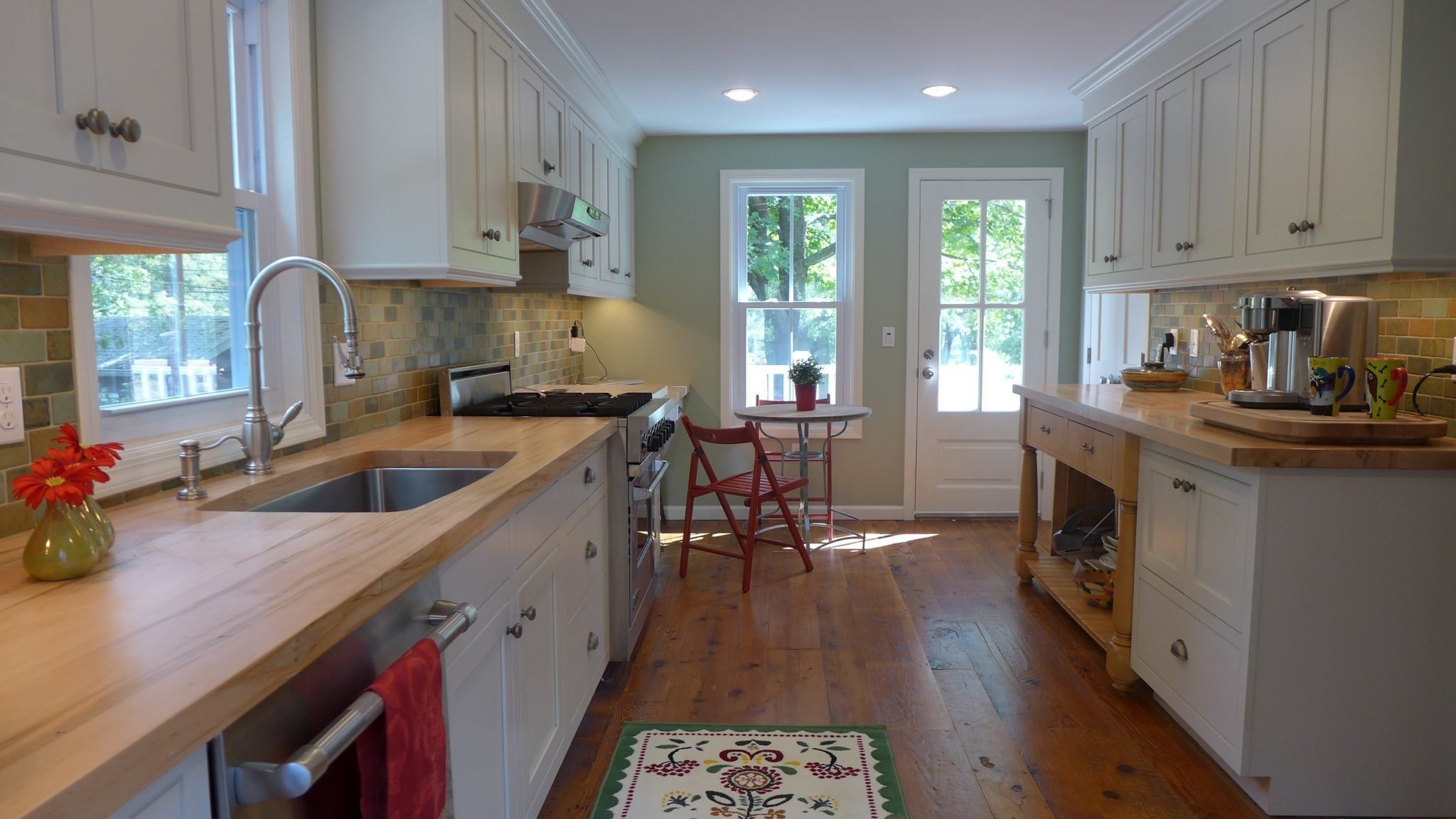 Best Livingston Home Staged By Nj Home Staging And Redesign With Pictures