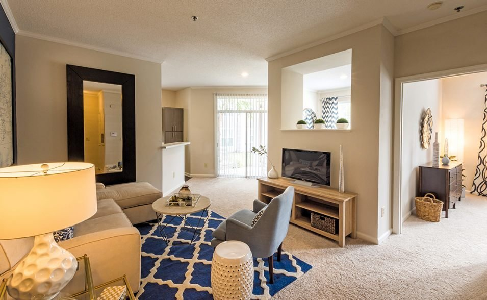 Best 1 Bedroom Apartments Cary Nc Great Ideas 2 Cornerstone With Pictures