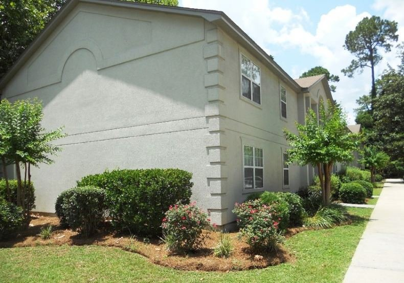 Best Apartments Com 4 Bedroom Houses For Rent In Valdosta Ga With Pictures