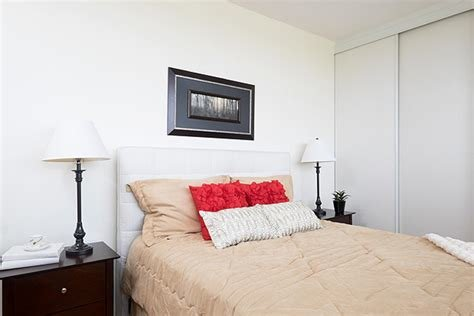 Best 1 Bedroom Apartments For Rent Ottawa At Kingsview Renterspages Com With Pictures