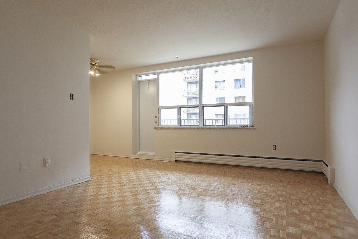 Best 2 Bedroom Apartments For Rent Scarborough At Victoria Park With Pictures