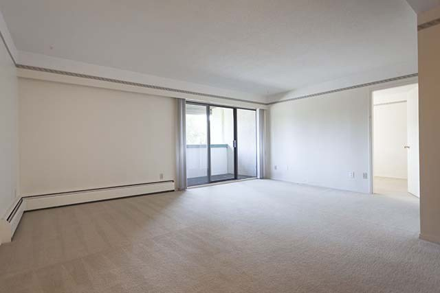 Best 2 Bedroom Apartments For Rent Richmond At Carlton Park With Pictures