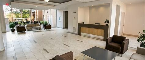 Best 2 Bedroom Apartments For Rent Brampton At The Landmarq Rental Residences Renterspages Com With Pictures