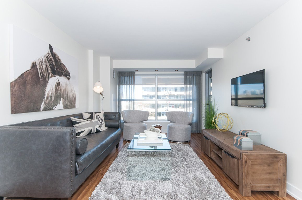 Best 1 Bedroom Apartments For Rent Ottawa At Liv Apartments With Pictures