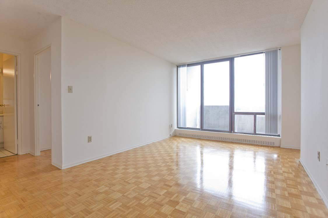 Best 2 Bedroom Apartments For Rent Scarborough At Livonia With Pictures