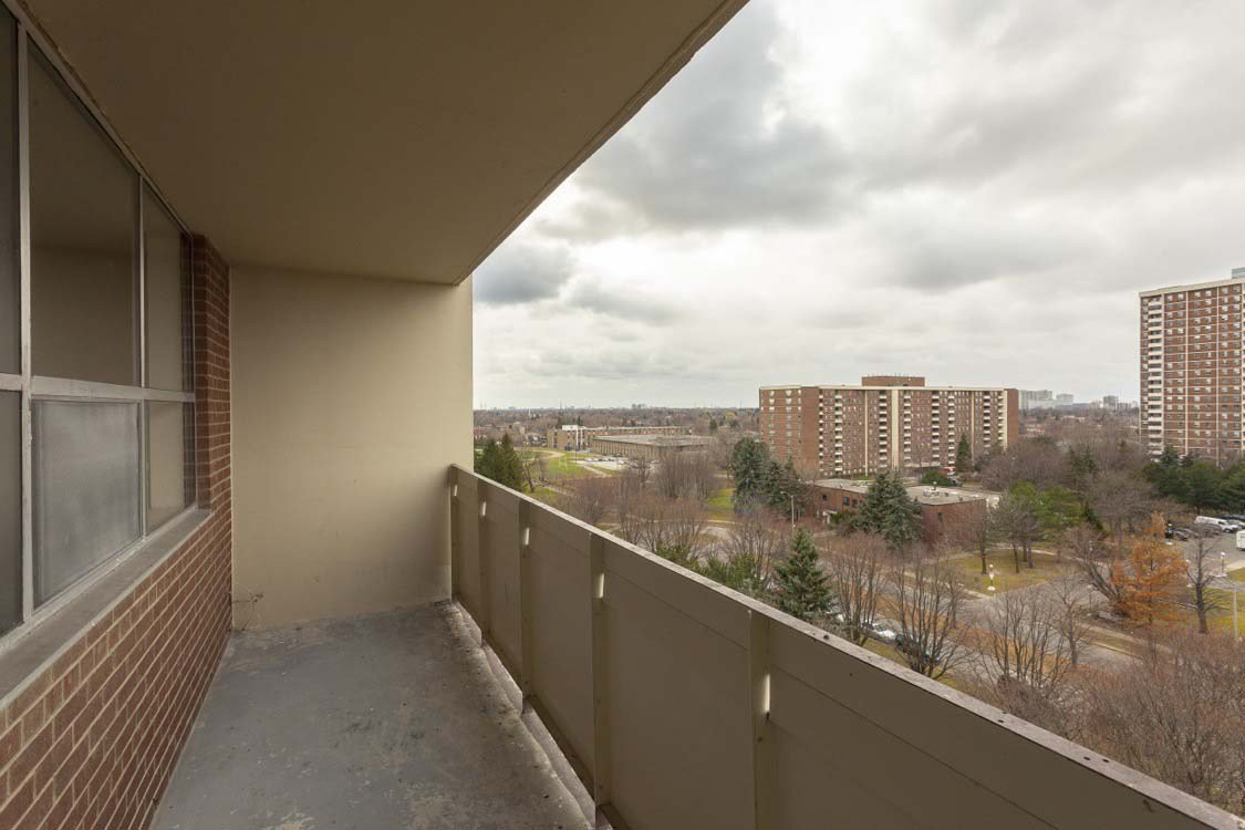 Best 1 Bedroom Apartments For Rent North York At Bentley With Pictures