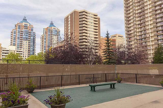 Best 1 Bedroom Apartments For Rent Calgary At Pentland Place With Pictures